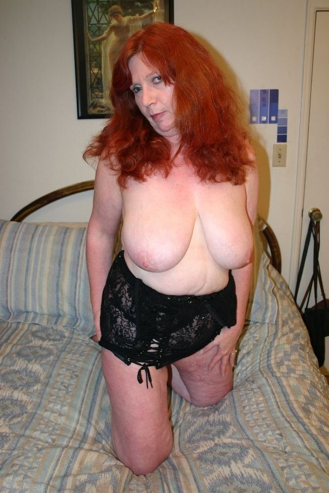 mom alexis and son porn – Pornostar